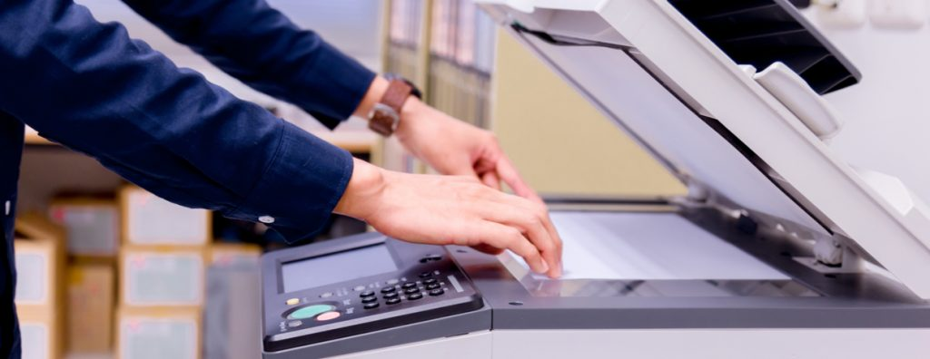 Automated Accounts Payable Solutions