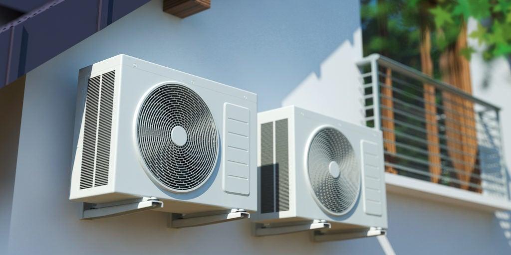 Essex Air Conditioning