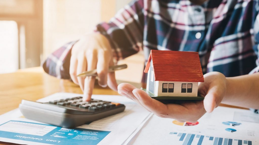 Releasing Equity From Your Home